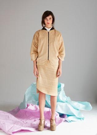 Lifegist moda ecologica espana (17)