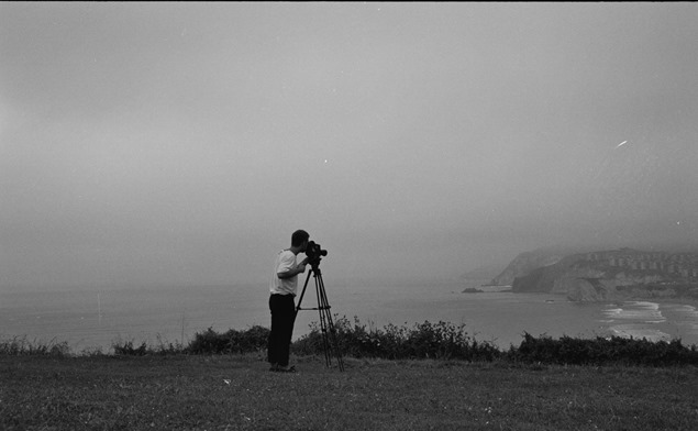 O'NEILL cortometraje DEEP BRIGHT (4)