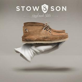 Stow & Son primavera verano (1)