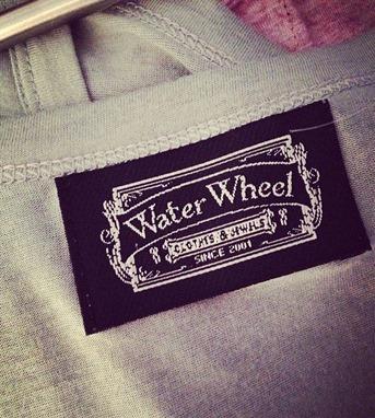 Water Wheel (1)