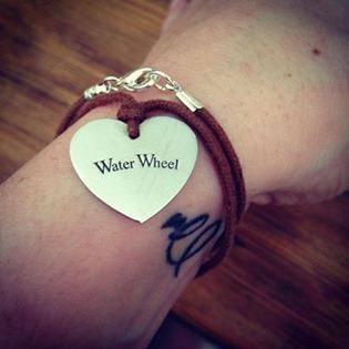 Water Wheel (2)