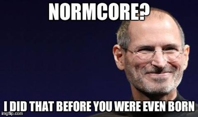 normcore tendencia (1)