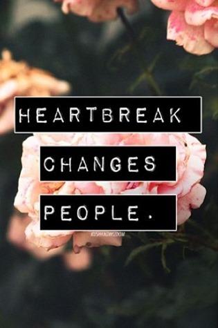 olvidar un amor 2