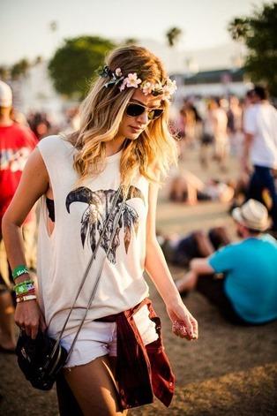 Motivos por los que ir a un festival es lo mas (1)