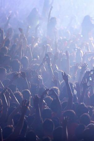 Motivos por los que ir a un festival es lo mas (10)