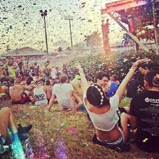 Motivos por los que ir a un festival es lo mas (12)