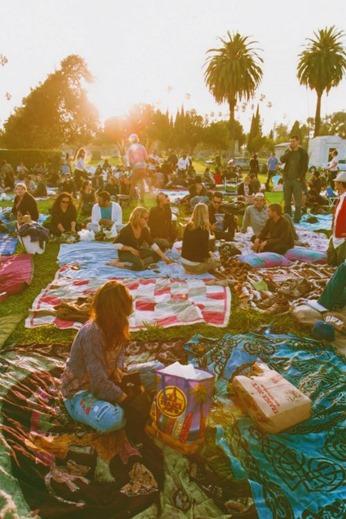 Motivos por los que ir a un festival es lo mas (5)