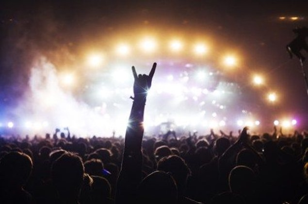 Motivos por los que ir a un festival es lo mas (8)