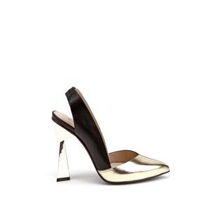 United Nude presenta sus nuevos zapatos FLARE