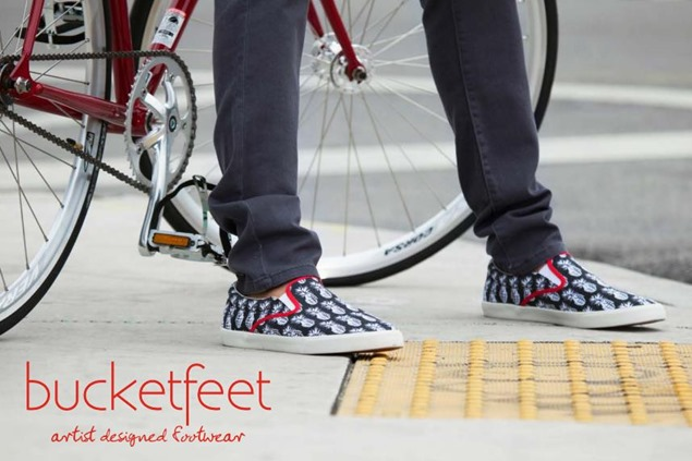 bucketfeet espana (1)