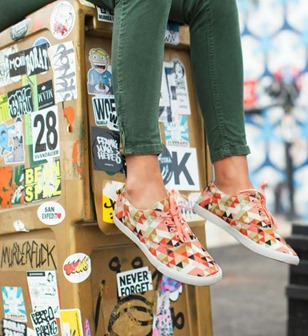 bucketfeet espana (9)