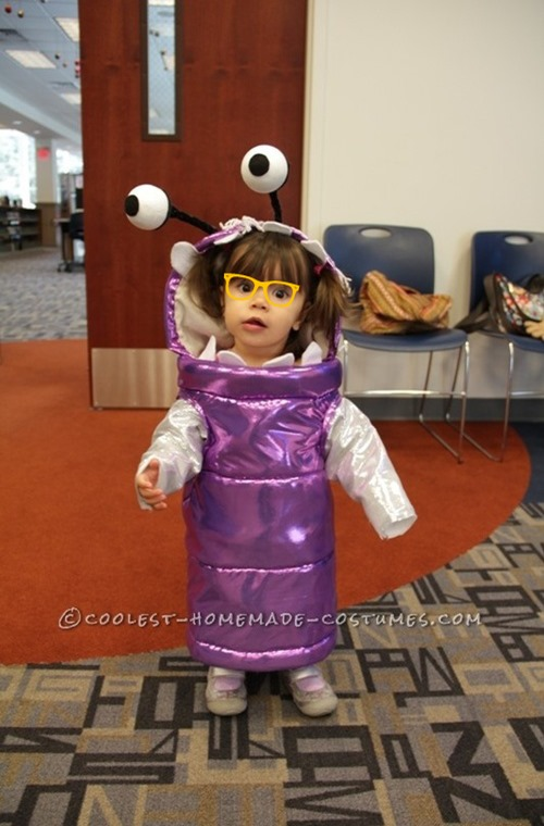 cosplay pamy alvarez moda (4)