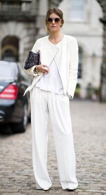 tendencia blanco verano 2014 (2)