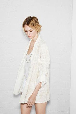 tendencia blanco verano 2014 (5)