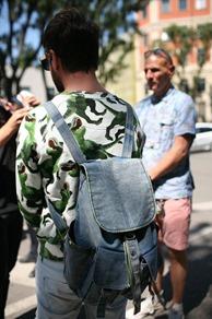 tendencia hombre complementos verano (4)