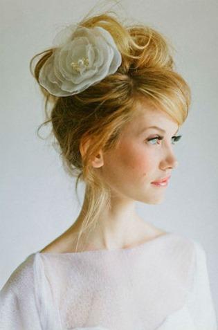 tendencia pelo natural verano 2014 (2)