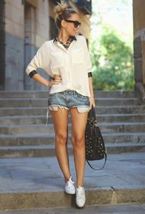 tendencia piernas verano 2014 (6)