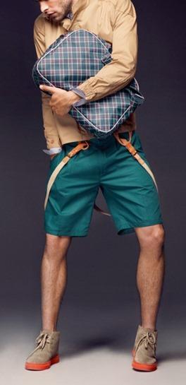 tendencias hombre piernas verano (2)