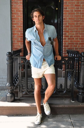tendencias hombre piernas verano (3)