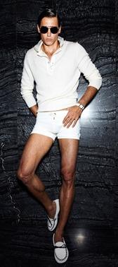 tendencias hombre piernas verano (4)
