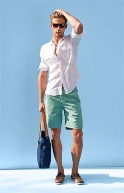 tendencias hombre piernas verano (5)
