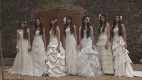 vestidos flos mariae 2