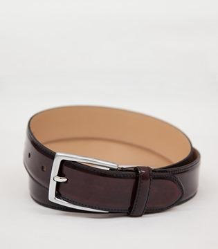 The Brubaker cinturon (1)