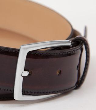 The Brubaker cinturon (2)