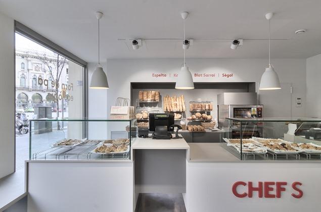 chefs Barcelona (6)