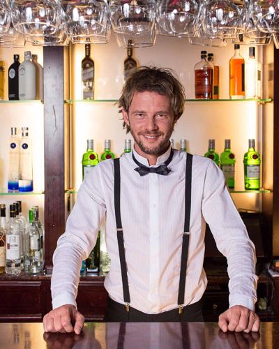 confesiones de un bartender EloyAzorinbarman