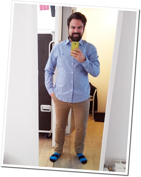 showroom buenos liberto barcelona gafas amarillas (3)