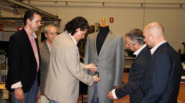 trajes ANTONAGA (2)