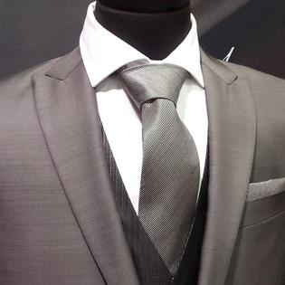 trajes ANTONAGA (3)