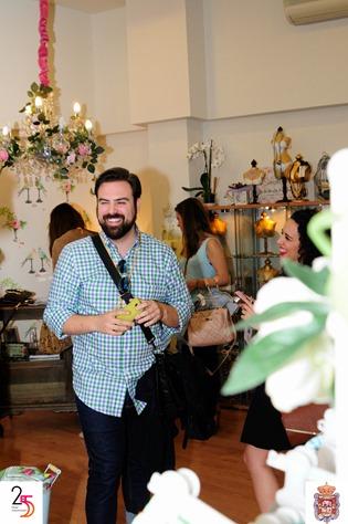 Blogger Tour Granada Esta de Moda 2014 (14)