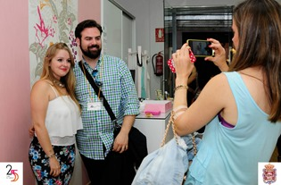 Blogger Tour Granada Esta de Moda 2014 (21)