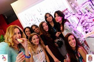 Blogger Tour Granada Esta de Moda 2014 (23)