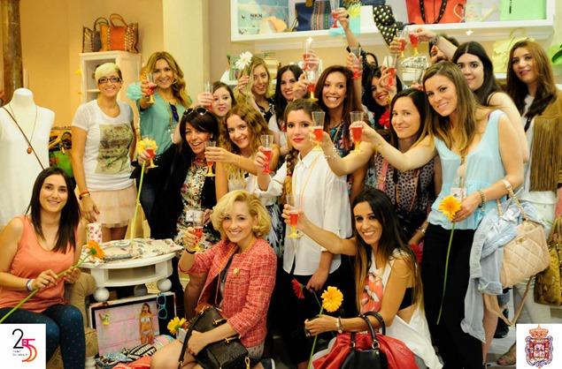 Blogger Tour Granada Esta de Moda 2014 (30)