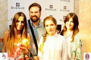 Blogger Tour Granada Esta de Moda 2014 (32)