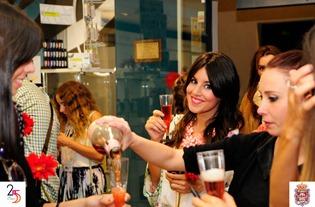 Blogger Tour Granada Esta de Moda 2014 (34)