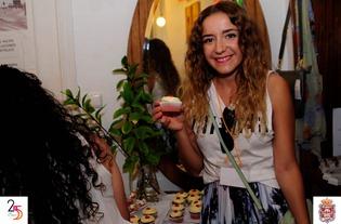 Blogger Tour Granada Esta de Moda 2014 (4)
