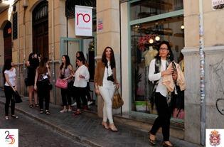 Blogger Tour Granada Esta de Moda 2014 (8)