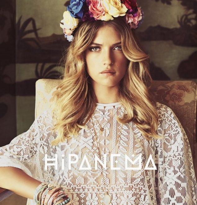 Días dulces y noches brillantes con Hipanema 2014