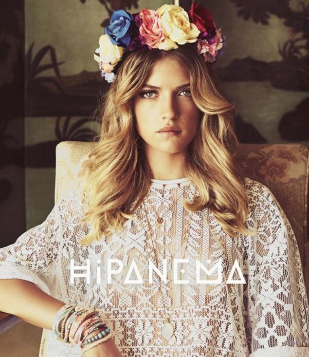 Hipanema 2