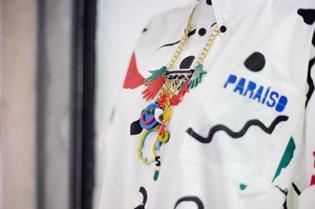 Paraiso 2014 KR Store (14)