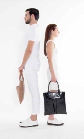 chalar bolsos (5)