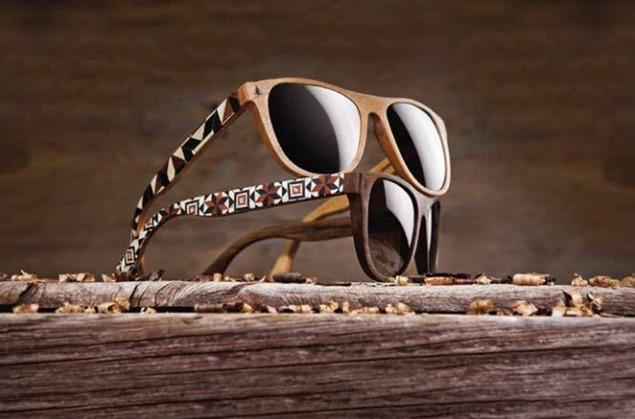 gafas sol mdera laveta tarxia (1)
