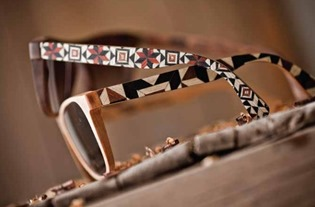 gafas sol mdera laveta tarxia (3)