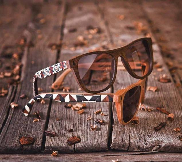 gafas sol mdera laveta tarxia (4)