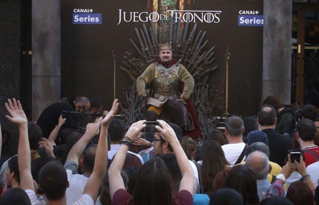 juego de tronos (6)