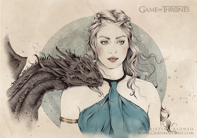 juego de tronos (9)